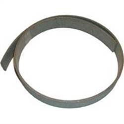 depanoto garnitures de frein rivets pour fiat 508 bande de 2 m tres 30x4. Black Bedroom Furniture Sets. Home Design Ideas
