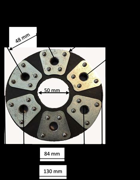 flector de transmission simca 8 fiat 508 chez depanoto pieces et accessoires. Black Bedroom Furniture Sets. Home Design Ideas