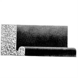 depanoto kit joints toit ouvrant peugeot 203. Black Bedroom Furniture Sets. Home Design Ideas
