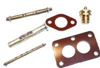 pieces carburateur solex voiture