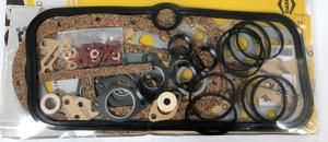 pochette joints moteur peugeot 403 chez depanoto pieces et accessoires. Black Bedroom Furniture Sets. Home Design Ideas
