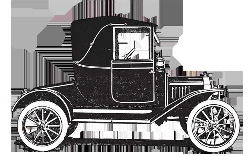 depanoto pi ces et accessoires pour voitures anciennes chez depanoto. Black Bedroom Furniture Sets. Home Design Ideas
